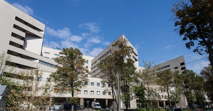 Больница илийского района алматы